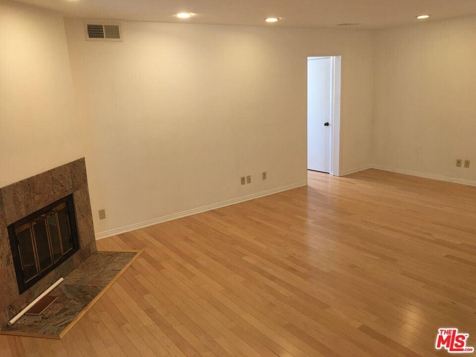 1807 Camden Avenue #6, Los Angeles, CA 90025 - MLS#: 21785752