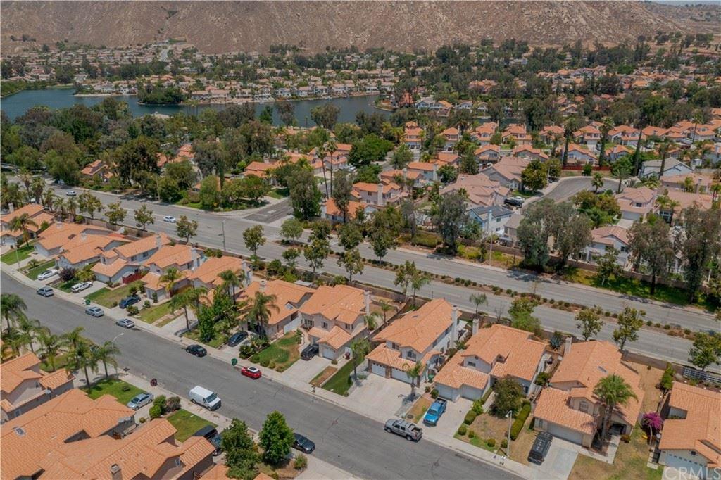 23642 Tonada Lane, Moreno Valley, CA 92557 - MLS#: CV21159752