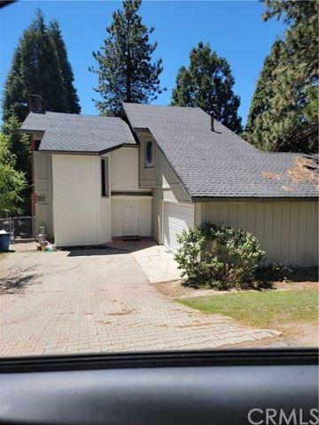 30997 Wild Oak Drive, Running Springs, CA 92382 - MLS#: EV21107752