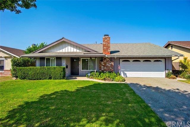 912 Mackenzie Place, Costa Mesa, CA 92626 - MLS#: LG20199752