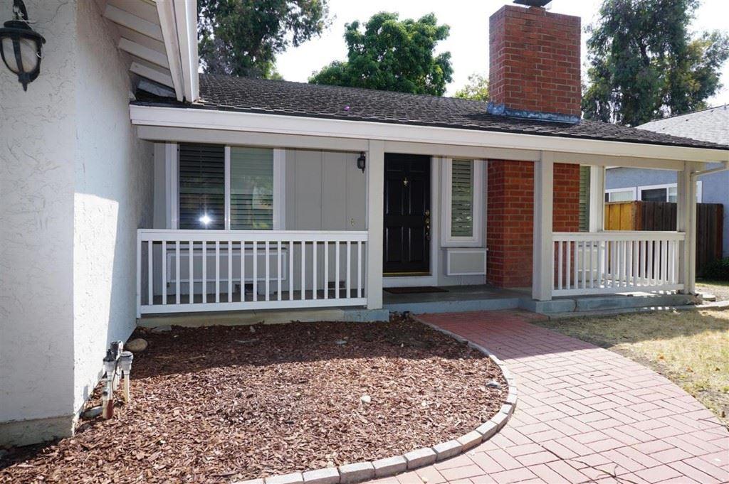 7468 Phinney Way, San Jose, CA 95139 - MLS#: ML81859752