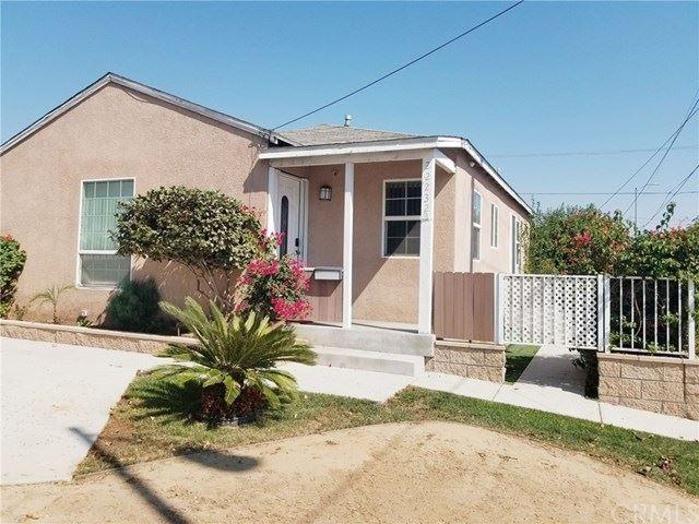 22232 Denker Avenue, Torrance, CA 90501 - MLS#: PW20202752