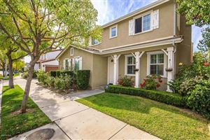 Photo of 27739 Summer Grove Place, Valencia, CA 91354 (MLS # 219013753)