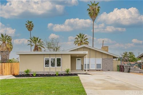 Photo of 40330 Melrose Avenue, Hemet, CA 92544 (MLS # CV21075753)