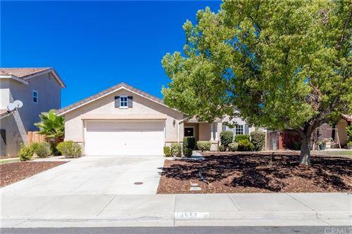 Photo of 40557 Sunflower Road, Murrieta, CA 92562 (MLS # IG21206753)