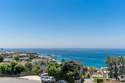 Photo of 2753 Solana Way, Laguna Beach, CA 92651 (MLS # LG20196753)