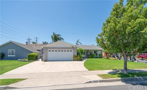 Photo of 7693 Lavender Circle, Buena Park, CA 90620 (MLS # OC20087753)