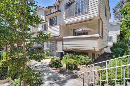 Photo of 11150 Glenoaks Boulevard #225, Pacoima, CA 91331 (MLS # OC20121753)