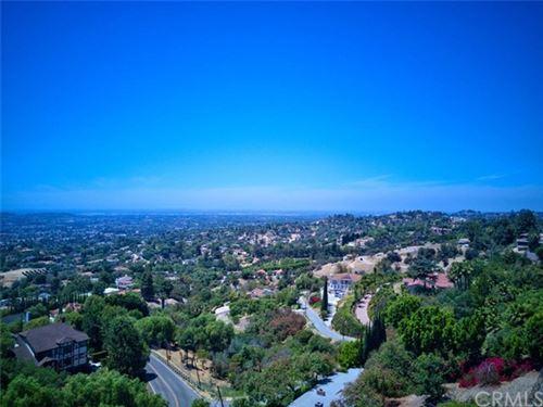 Photo of 2015 Kanola Road, La Habra Heights, CA 90631 (MLS # PW19092753)