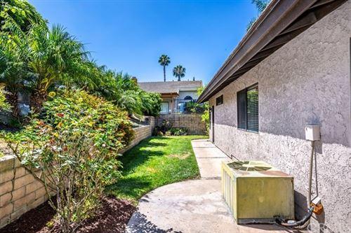 Tiny photo for 2124 E Vista Mesa Way, Orange, CA 92867 (MLS # PW20135753)