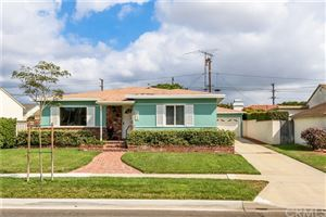 Photo of 5111 Avenue B, Torrance, CA 90505 (MLS # SB19220753)