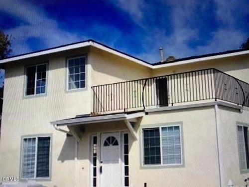 Photo of 429 W 6th Street, Oxnard, CA 93030 (MLS # V1-2753)
