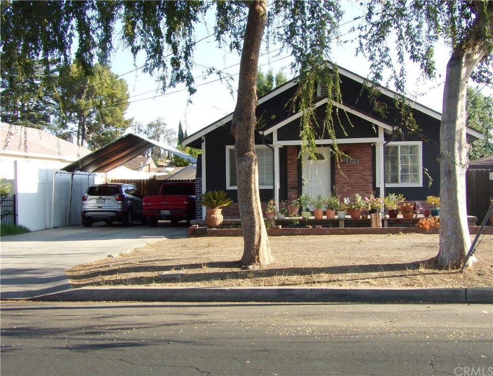 Photo for 10914 Hamlin Street, North Hollywood, CA 91606 (MLS # BB21205753)