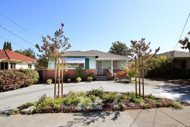 188 Bellerose Drive, San Jose, CA 95128 - #: ML81847753