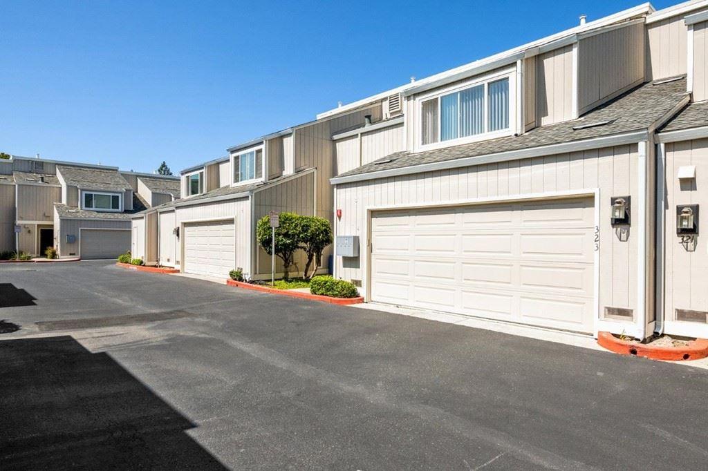 323 Bernardo Avenue, Sunnyvale, CA 94086 - MLS#: ML81862753
