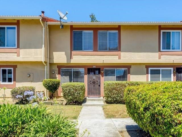 4976 Bridgepointe Place #66, Union City, CA 94587 - MLS#: ML81866753