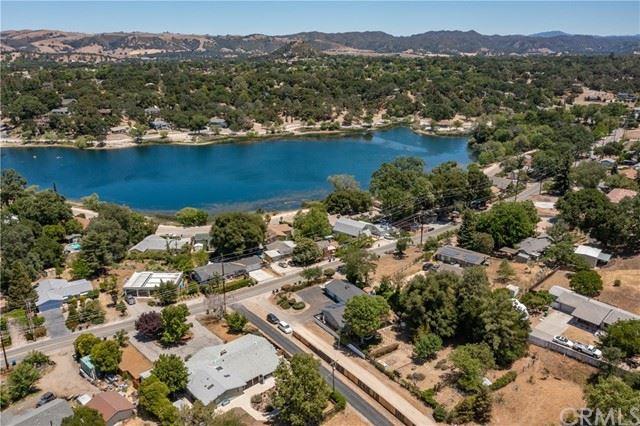 Photo of 7988 Santa Rosa Road, Atascadero, CA 93422 (MLS # NS21119753)