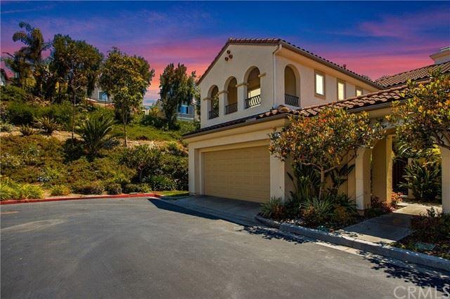 5 Camino Sendero, San Clemente, CA 92673 - MLS#: OC21136753