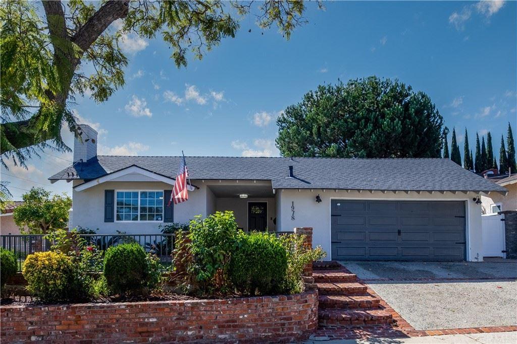 1978 Avenida Feliciano, Rancho Palos Verdes, CA 90275 - #: PV21236753
