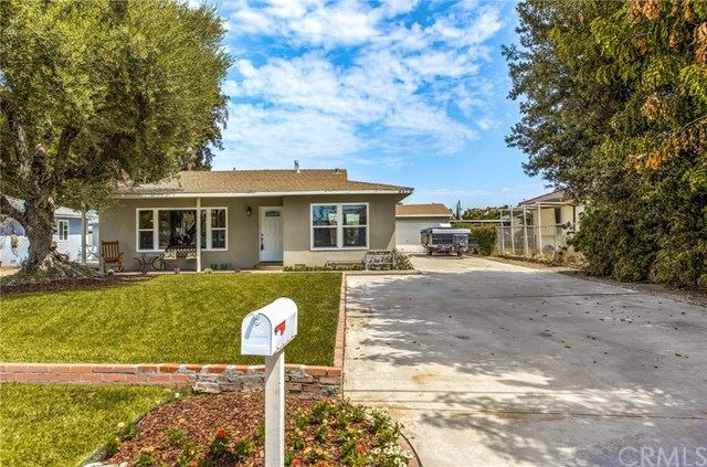 Photo for 841 W Cully Drive, Orange, CA 92865 (MLS # PW19189753)