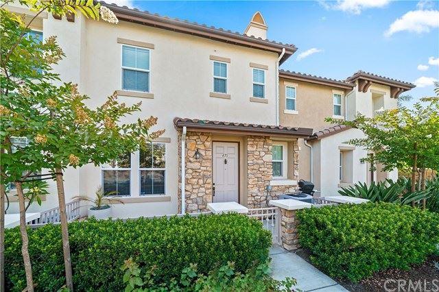 471 N Magnolia Avenue #2, Anaheim, CA 92801 - MLS#: PW20123753