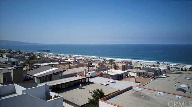 Photo for 323 23rd Street, Manhattan Beach, CA 90266 (MLS # SB18242753)