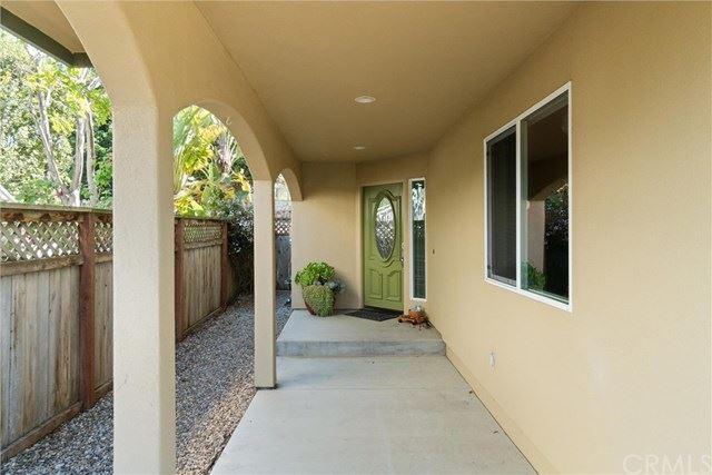 Photo of 313 Mar Vista Drive, Los Osos, CA 93402 (MLS # SC21090753)