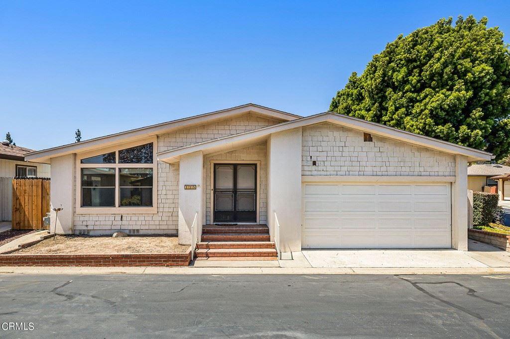 1220 Johnson Drive #115, Ventura, CA 93003 - MLS#: V1-6753