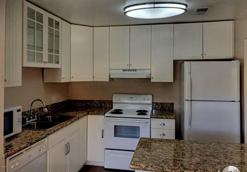 Photo of 788 Pinetree Circle #31, Thousand Oaks, CA 91360 (MLS # 220007754)