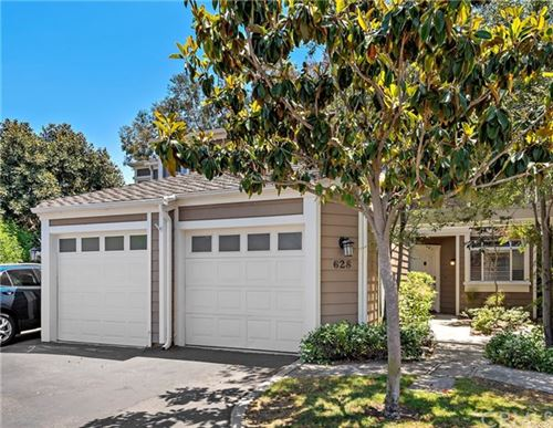 Photo of 628 San Nicholas Court #628, Laguna Beach, CA 92651 (MLS # LG20098754)