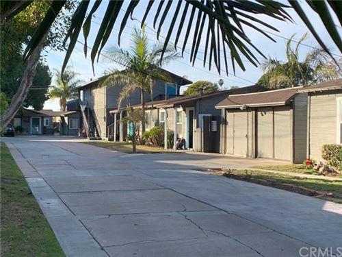 Photo of 2039 Pomona Avenue, Costa Mesa, CA 92627 (MLS # NP21000754)