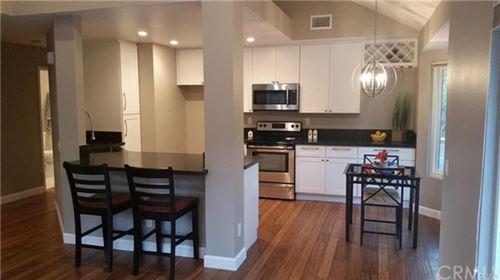 Photo of 155 N Singingwood Street #42, Orange, CA 92869 (MLS # OC20137754)