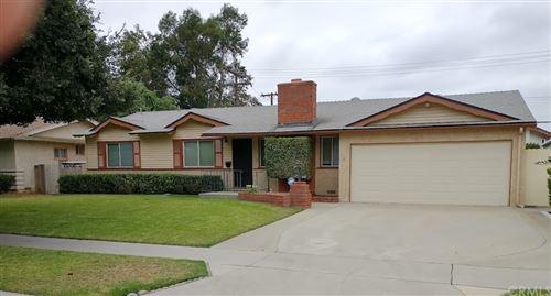 Photo of 1431 S Dallas Drive, Anaheim, CA 92804 (MLS # OC21162754)
