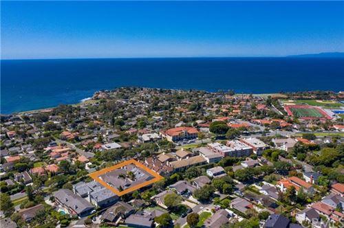 Photo of 2400 Palos Verdes Drive West W Drive, Palos Verdes Estates, CA 90274 (MLS # PW20115754)