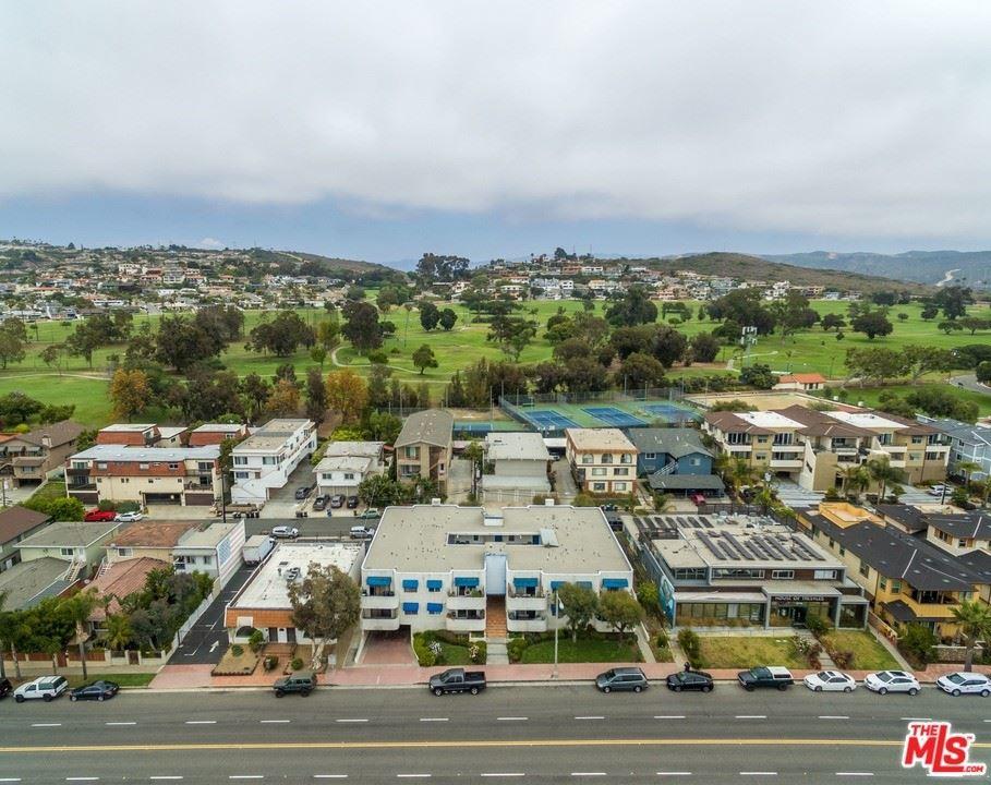 Photo of 2711 S El Camino Real #5, San Clemente, CA 92672 (MLS # 21765754)