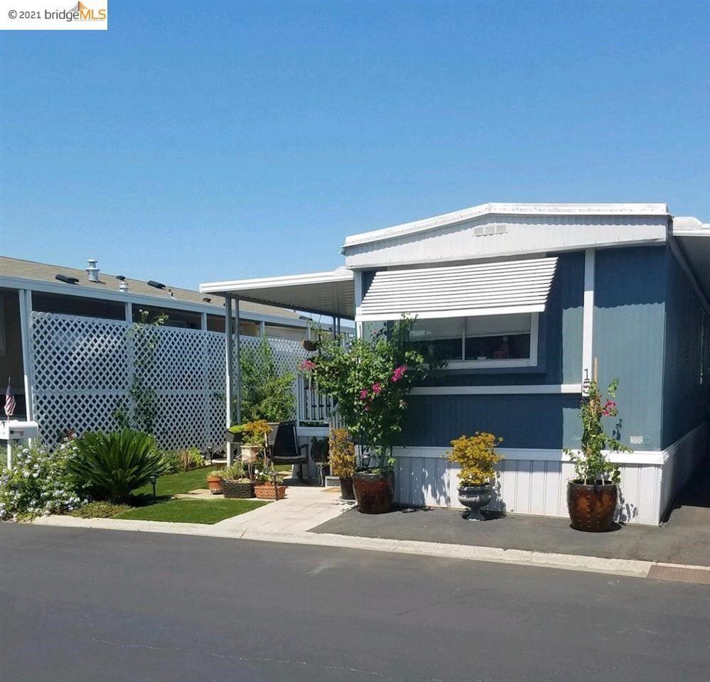 Photo of 3660 Walnut, Brentwood, CA 94513 (MLS # 40960754)