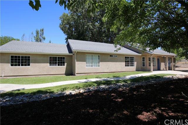 Photo of 745 Santa Rita Road, Templeton, CA 93465 (MLS # NS21127754)