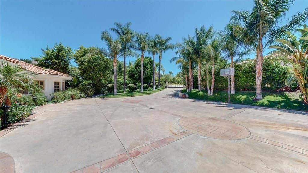 Photo of 1237 Falling Star Avenue, Westlake Village, CA 91362 (MLS # OC21111754)