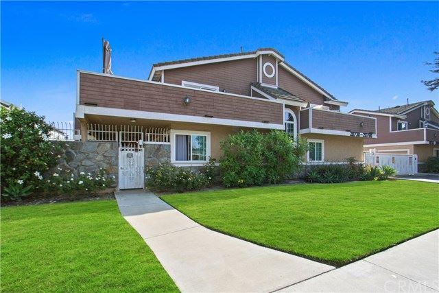 20740 Arline Avenue, Lakewood, CA 90715 - MLS#: RS20217754