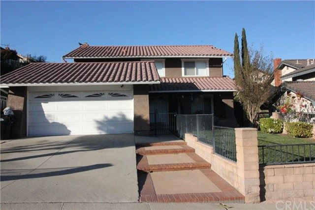932 W Yorktown Avenue, Montebello, CA 90640 - MLS#: RS21039754