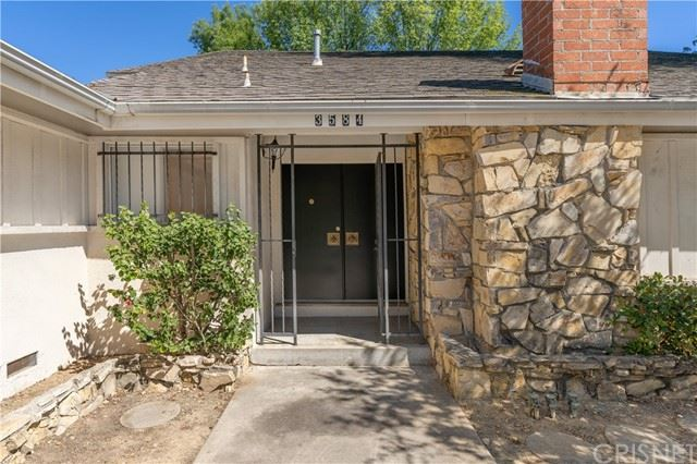Photo of 3584 Sepulveda Boulevard, Sherman Oaks, CA 91403 (MLS # SR21130754)