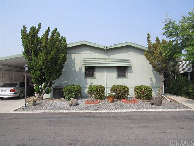 31130 S General Kearny Road #49, Temecula, CA 92591 - MLS#: SW20192754