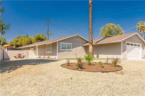 Photo of 6923 Hillside Avenue, Riverside, CA 92504 (MLS # CV21206755)