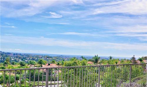 Photo of 30312 Chapala Court, Laguna Niguel, CA 92677 (MLS # OC19274755)