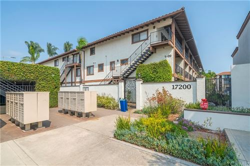 Tiny photo for 17200 Newhope Street #234, Fountain Valley, CA 92708 (MLS # OC21183755)