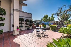 Tiny photo for 6365 San Andres Avenue, Cypress, CA 90630 (MLS # PW19132755)