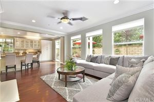 Tiny photo for 12280 Old Harbor Court, Seal Beach, CA 90740 (MLS # PW19161755)