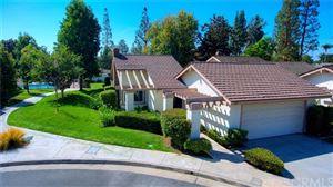 Photo of 1042 Pacifica Drive, Placentia, CA 92870 (MLS # PW19227755)