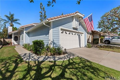 Photo of 1231 Eckenrode Way, Placentia, CA 92870 (MLS # PW20218755)