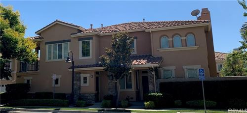 Photo of 2967 Camelita Way #A, Simi Valley, CA 93063 (MLS # PW21187755)